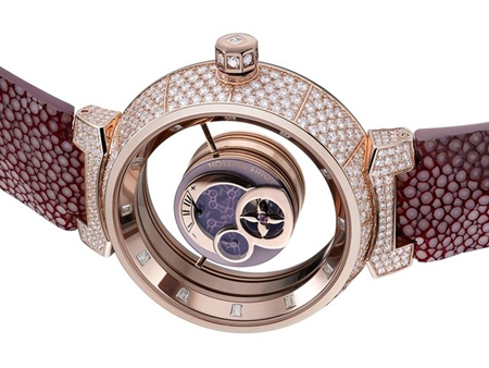 tambour-mysterieuse-louis-vuitton-watch2