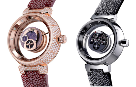 tambour-mysterieuse-louis-vuitton-watch3