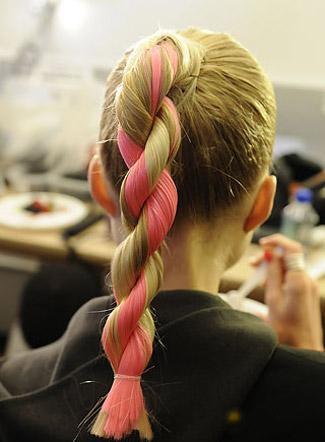 090918-tendances-maquillages-et-coiffures-_aspx69881Image
