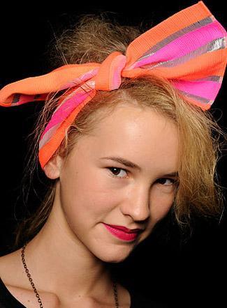 090918-tendances-maquillages-et-coiffures-_aspx69885Image