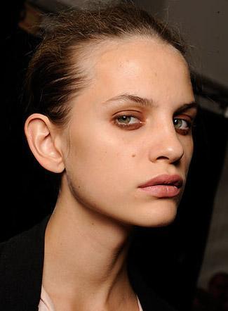 090918-tendances-maquillages-et-coiffures-_aspx69887Image