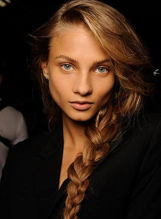 090918-tendances-maquillages-et-coiffures-_aspx69890Image