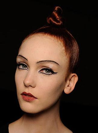 090918-tendances-maquillages-et-coiffures-_aspx69891Image