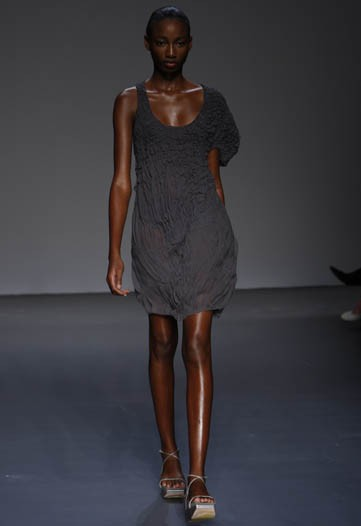 Calvin Klein verão 2010