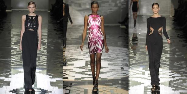 Gucci verão 2010