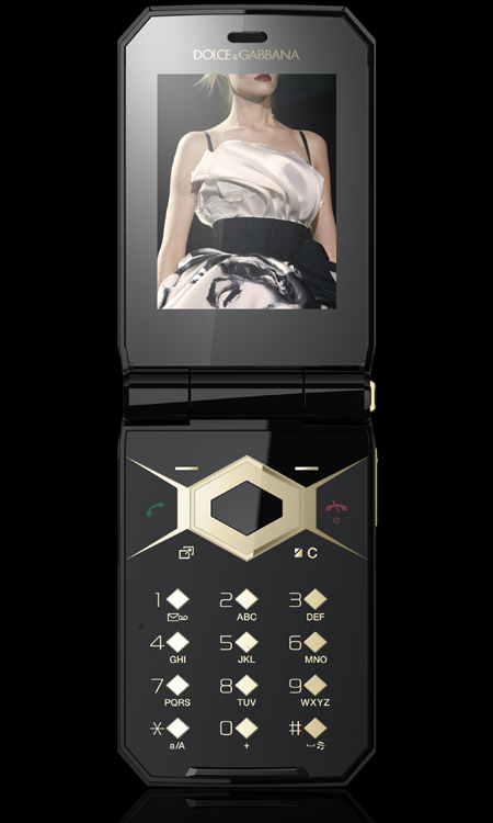 jalou-sony-ericsson-by-dolce-and-gabbana4
