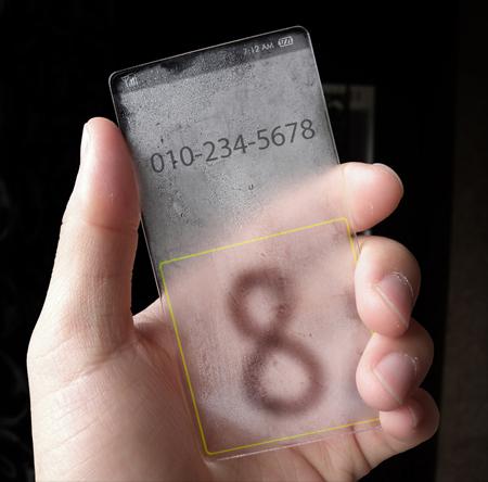 window-phone3