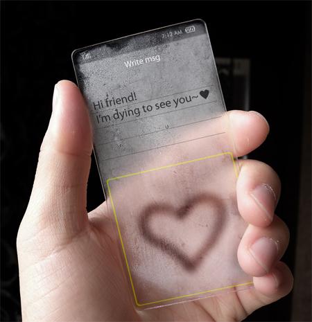 window-phone4