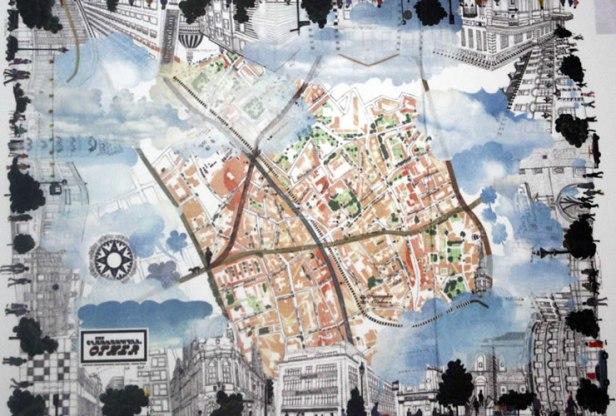 cartografica 1