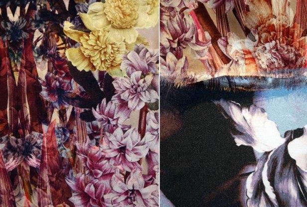 florais 1