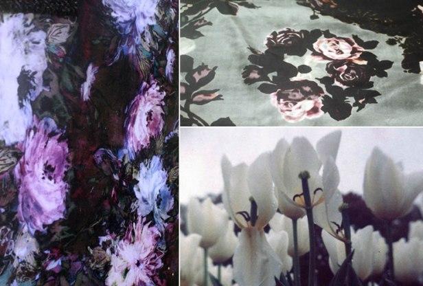 florais 2