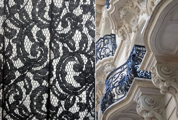 Miroglio Textil - Première Vision Pluriel | talent4madness.tumblr.com