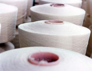 Indústria-Têxtil-Fios-de-algodão-para-jeans-Marlos-Bakker-DEDOC