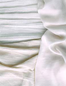 Tecidos-amassados-em-algodão-e-rami-indiano-Jorge-Butsuem-DEDOC