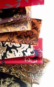 Tecidos-em-estilo-oriental-Moacir-Lugatto-DEDOC